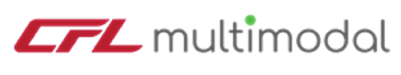 Logo CFL multimodal