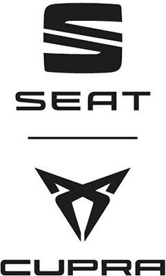 Logo Garage Marc Winandy
