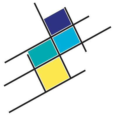Logo Ets. J. Feitler