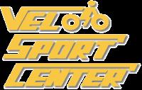 Logo Vélo Sport Center Sàrl