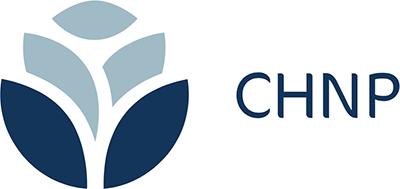 Logo Centre Thérapeutique Manternach
