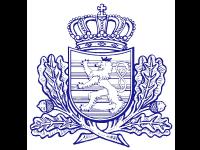 Logo Douanes et Accises (Administration des)