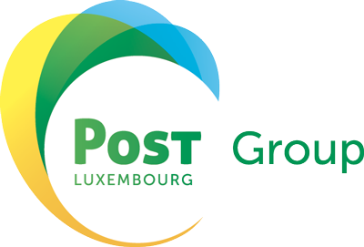 Logo POST Luxembourg