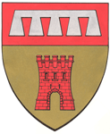 Logo Administration Communale de Beaufort