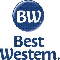 Logo Best Western Euro-Hôtel