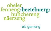 Logo Administration Communale de Bettembourg