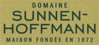 Logo Caves Sunnen-hoffmann