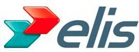 Logo Elis Luxembourg SA
