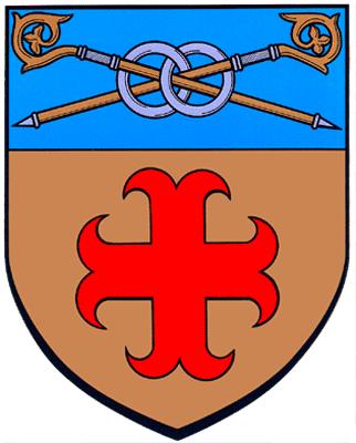 Logo Administration Communale de Biwer