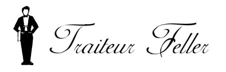 Logo Feller Traiteur Sprl