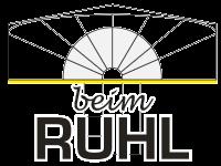 Logo Meubles Ruhl-Barthels