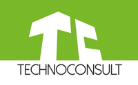 Logo Technoconsult