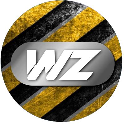 Logo Workzone