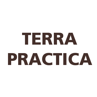 Logo Schanz Markus, Terrapractica