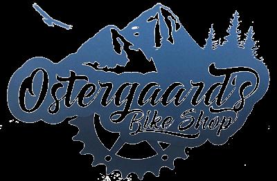 Ostergaard's Bike Shop