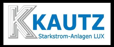 Kautz Starkstrom-Anlagen Luxembourg