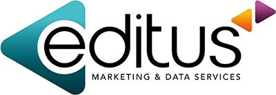 Editus Luxembourg SA