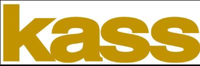 Kass Emile et Cie