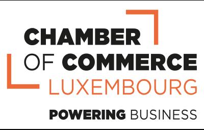 Chambre de Commerce du Grand-Duché de Luxembourg
