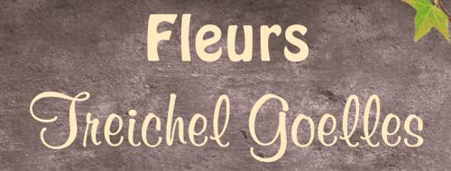 Fleurs Treichel Goelles