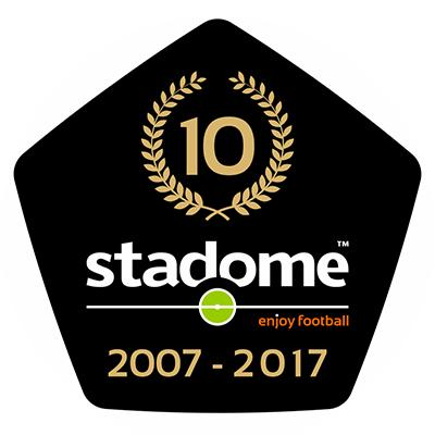 Stadome / FanSport Sàrl