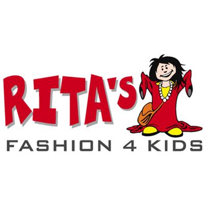 Rita's Fashion 4 Kids
