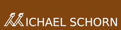 Schorn Michael (Zimmerei und Bedachung)