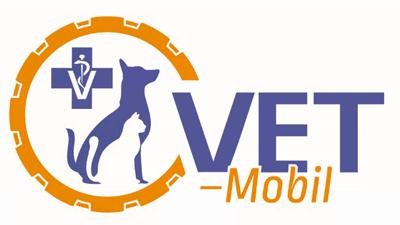 Cabinet vétérinaire VET-Mobil – Dr Susi Scholtes