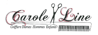 Salon de Coiffure Carole-Line Sàrl