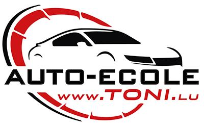 Auto-Ecole Toni