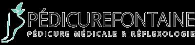 Pédicure Médicale Fontaine