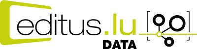 Editus.lu Data