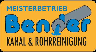 Bender Kanal & Rohrreinigung