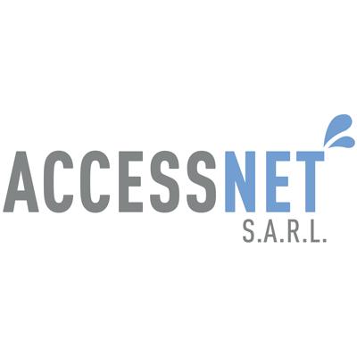 Access Net