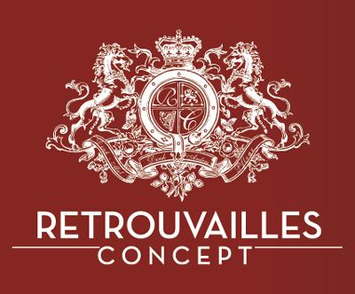 Retrouvailles Concept SA