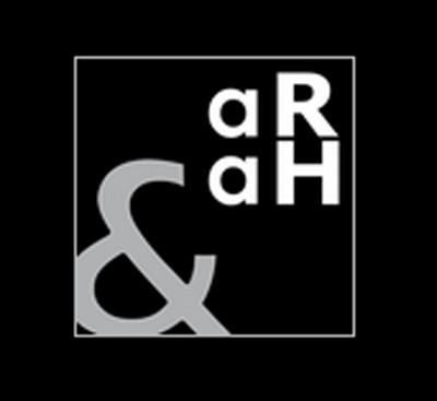 ar&ah architectes