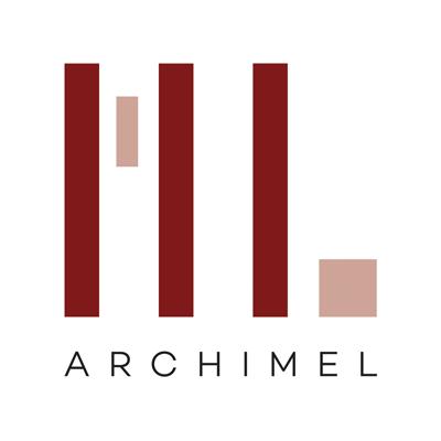 Archimel