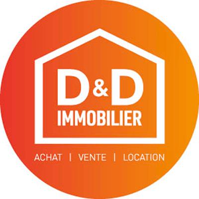 D&D Immobilier