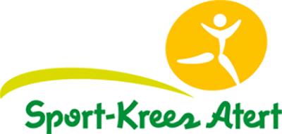 Sport-Krees Atert Asbl