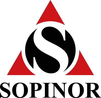 Groupe Sopinor