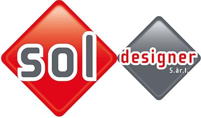 Sol Designer Sàrl