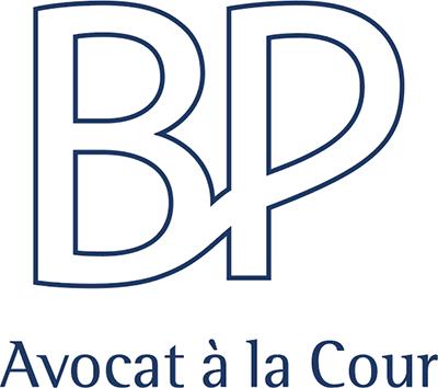 Benjamin Pacary – Avocat à la Cour