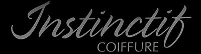 Salon de Coiffure Instinctif