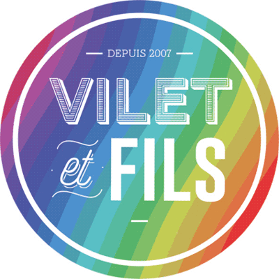 Serrurier Vilet et Fils Luxembourg