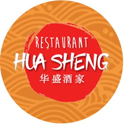 Restaurant Hua Sheng