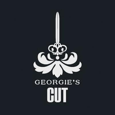 Georgie's Cut