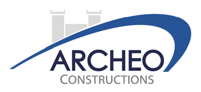 Archeo Construction SA