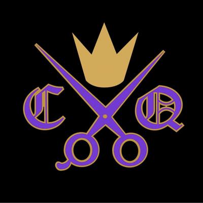 Cutting Queens