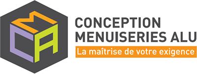 CMA (Conception de Menuiseries Aluminium) SA