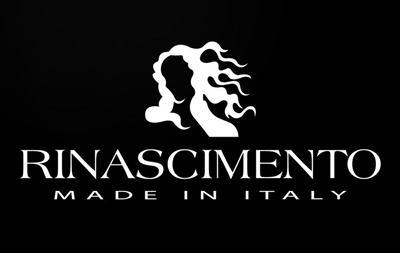 Boutique Rinascimento